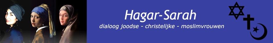 Hagar-Sarah