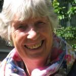 Annego Hogebrink