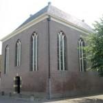 Swaenennest Utrecht