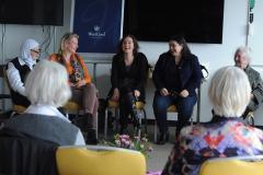 Workshop Traditie en seksualiteit